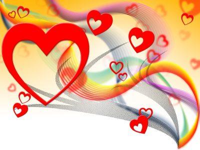 Lindos Mensajes De Amor Para Mi Esposo | Frases De Amor