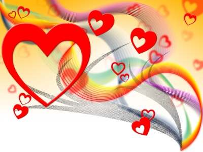 Compartir Lindos Mensajes De Amor Para Mi Esposo