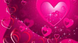 Lindos Mensajes Sobre El Amor Para Reflexionar│Frases De Reflexión Sobre El Amor