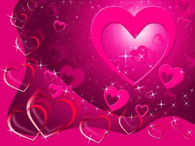 buscar palabras sobre el amor para reflexionar, enviar nuevas frases sobre el amor para reflexionar