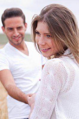 Lindos Mensajes De Amor Para Tu Novia│Frases De Amor Para Compartir