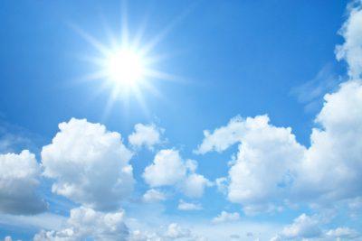 las mejores dedicatorias de buenos días, compartir mensajes de buenos días