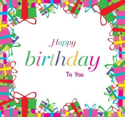 Nuevos Mensajes De Cumpleaños Para Mi Mejor Amiga│Frases De Cumpleaños Para Compartir