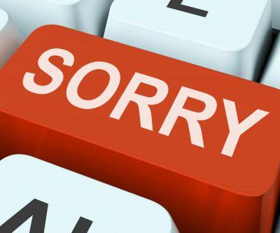 Nuevos Mensajes De Disculpas Para Mi Novio Enojado│Bajar Frases De Disculpas