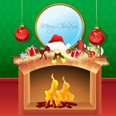 Nuevos Mensajes De Navidad Para Mi Papá Que Está Lejos