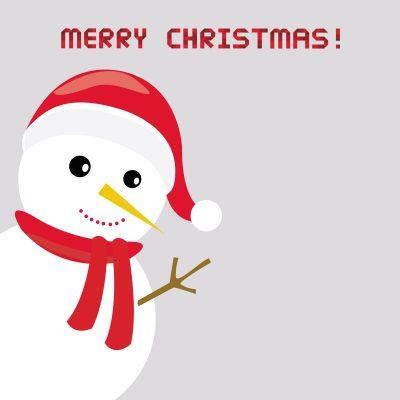 Lindos Mensajes De Navidad Para Un Familiar O Amigo