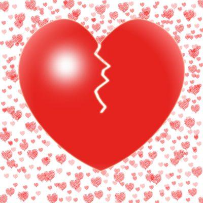 Enviar Mensajes Para Terminar Relación Amorosa│Nuevas Frases Para Terminar Relación De Amor
