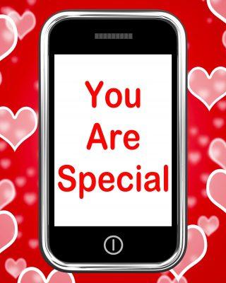 Bonitos Mensajes Románticos Para Un Amor│Nuevas Frases Románticas Para Mi Novia