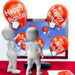 buscar palabras de cumpleaños, descargar gratis frases de cumpleaños