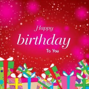 bonitas dedicatorias de cumpleaños, bajar frases de cumpleaños