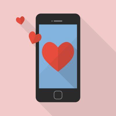 Bonitos Mensajes De Amor Para Celular | Textos De Amor