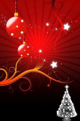 Enviar Bellos Mensajes De Navidad Para Mi Pareja