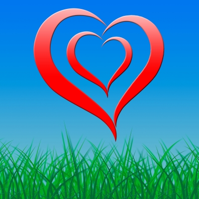 Lindos Mensajes Románticos Para Mi Novio│Bonitas Frases De Amor Para Compartir