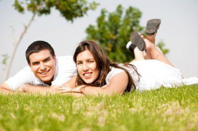 ejemplos de dedicatorias de amor para mi primer enamorado, nuevas frases de amor para mi primer novio