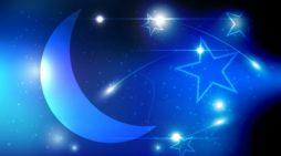 Enviar Mensajes De Buenas Noches Para Mi Pareja│Buscar Frases De Buenas Noches