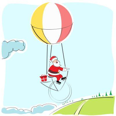 Lindos Mensajes De Navidad Para Mi Novio Que Está Lejos