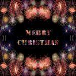bajar mensajes de Navidad para mis seres queridos, bonitas palabras de Navidad para un ser querido