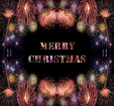 Compartir Mensajes De Navidad Para Mis Seres Queridos