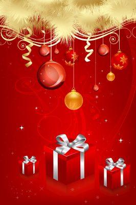 Lindos Mensajes De Reflexión Por Navidad
