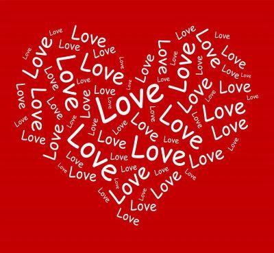 Nuevos Mensajes Románticos Para Mi Pareja│Lindas Frases De Amor