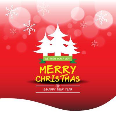 Compartir Bonitos Mensajes De Navidad