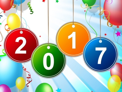 Bajar gratis mensajes de a o nuevo - Mensajes bonitos de navidad y ano nuevo ...