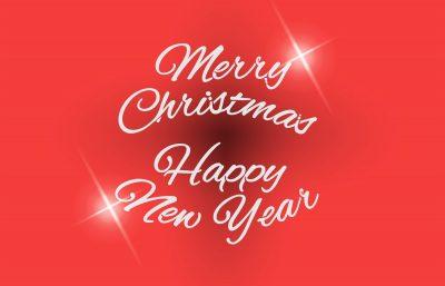 Bonitos mensajes de navidad y a o nuevo - Mensajes bonitos de navidad y ano nuevo ...