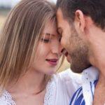 originales dedicatorias de Año Nuevo para una persona especial, ejemplos de frases de Año Nuevo para tu pareja