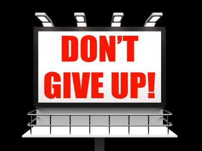 Nuevos Mensajes De Motivación Para Tus Trabajadores│Frases De Motivación