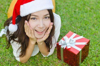 Lindos Mensajes De Navidad Para Mi Mejor Amiga