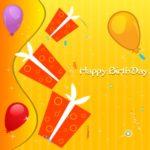 enviar nuevos pensamientos de cumpleaños para mi mejor amiga, bajar lindos mensajes de cumpleaños para tu mejor amiga