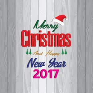 enviar nuevos mensajes de Navidad y Año Nuevo, descargar gratis frases de Navidad y Año Nuevo