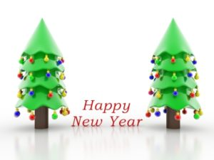 bonitos mensajes de Año Nuevo para un ser querido, enviar textos de Año Nuevo para tus seres queridos