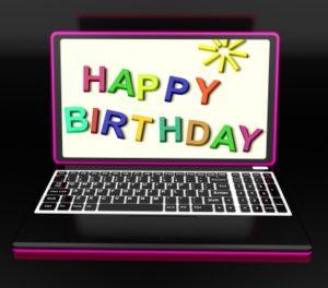 descargar gratis palabras de cumpleaños para una hermana, bajar lindas frases de cumpleaños para mi hermana