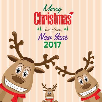 bajar palabras de Año Nuevo para amigos y familiares, las mejores frases de Año Nuevo para amigos y familiares