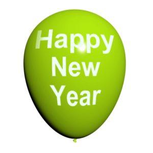 buscar nuevas palabras de Año Nuevo para tu amor, originales mensajes de Año Nuevo para tu pareja