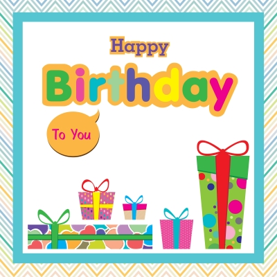 Lindos Mensajes De Cumpleaños Para Facebook