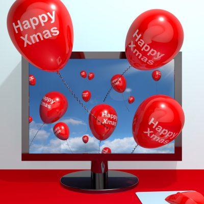 Bonitos Mensajes De Navidad Para Mi Enamorado