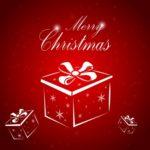 compartir dedicatorias de Navidad para una amiga, buscar mensajes de Navidad para una amiga