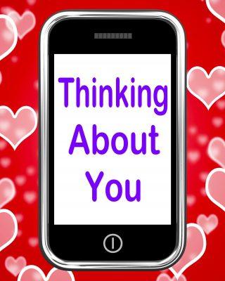 Lindos Mensajes Para Tu Novio Que Extrañas Mucho│Nuevas Frases De Amor