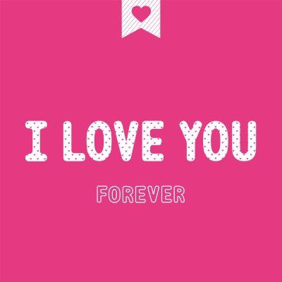 Nuevos Mensajes Románticos Para Declarar Mi Amor│Frases De Declaración De Amor