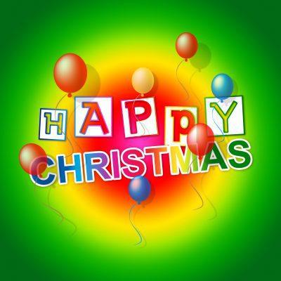 Bajar Originales Mensajes De Navidad