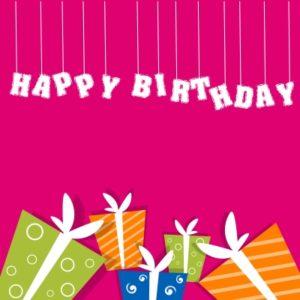buscar pensamientos de cumpleaños para un ser querido, originales frases de cumpleaños para tus seres queridos