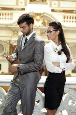 nuevos textos de reflexión para tu novia celosa, lindos mensajes de reflexión para mi novia celosa