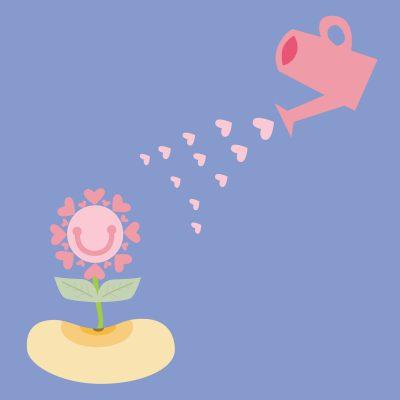 Buscar Mensajes De Reflexión Sobre El Amor