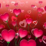 enviar palabras para reflexionar sobre el amor, bonitas frases para reflexionar sobre el amor