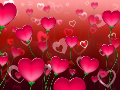 Enviar Gratis Mensajes Para Reflexionar Sobre El Amor