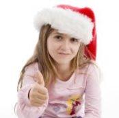 Mensajes de feliz Navidad | Textos de Navidad