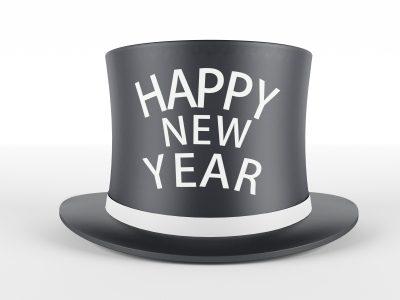 descargar gratis palabras de Año Nuevo para mis empleados, los mejores mensajes de Año Nuevo para tus empleados