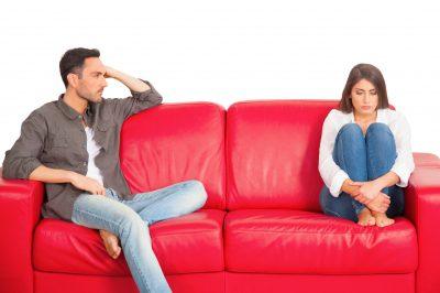 buscar pensamientos de reflexión para tu pareja indiferente, enviar nuevos mensajes de reflexión para mi pareja indiferente